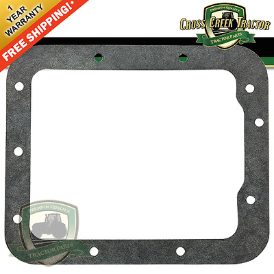 D8NN7223AA NEW Ford Tractor Shift Top Gasket 2000 2110 2120 2150 2300 230A 231+