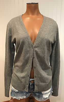 8a50acaf699 VOODOO VIXEN MODCLOTH BLACK LACE See Thru Sweater Cardigan