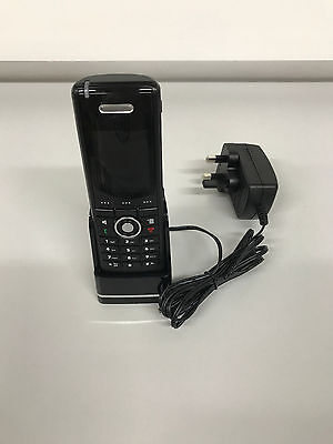 Samsung RTX8630 IP Dect Handset, Charger & Battery with Warranty