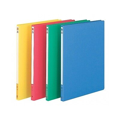 A4 Lever Arch File Folder Binder High Quality Files Storage Office New