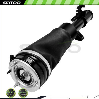 Front Right Air Suspension Strut For 2002-2012 Land Rover Range Rover L322