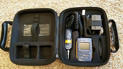 Fluke Networks FT 500
