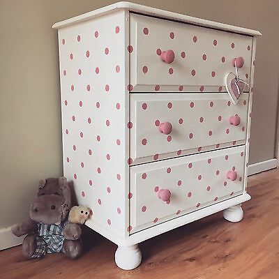 Nursery chest of drawers changing unit baby changing Nursery chest of drawers with changer