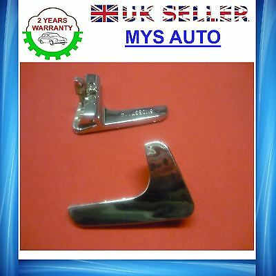 Seat Ibiza Cordoba door handle / left side