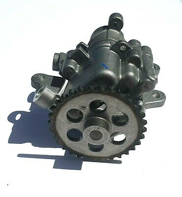 Brand New Ford Transit 2.2D 2.4D Oil Pump  2006- Onward