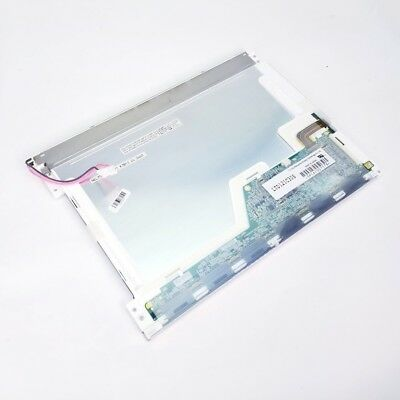 Brand New Toshiba LTD121C30S LCD USA Seller and Free Shipping