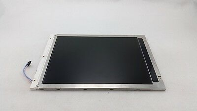 Sharp LM64P89L LCD USA Seller Free Shipping