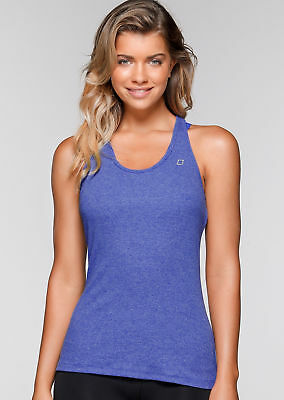 NEW Womens Lorna Jane Activewear   Addicted Tank