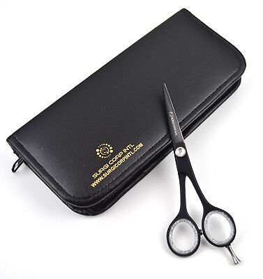 "Professional Hairdressing Scissors Barber Scissors 5.5"" AMAZINGLY SHARP ."
