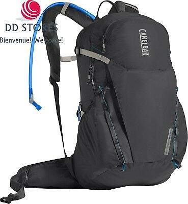 Camelbak Rim Runner 22 d'Hydration Sac d'Hydratation Mixte Adulte,...