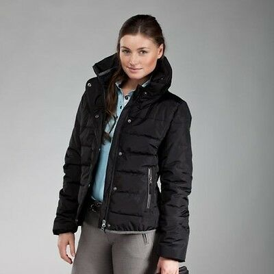 Remaining stock Winter jacket for ladies padded warm and elegant