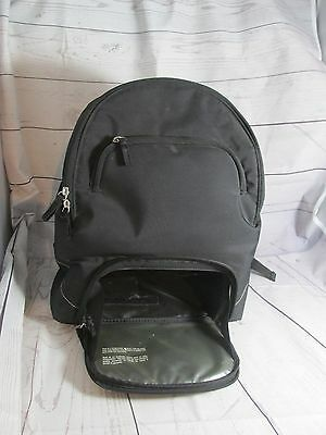 Medela Advanced Double Breast pump Replacement Backpack Bag Only