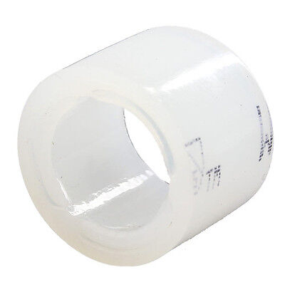 """UPONOR PROPEX RINGS 3/4""""- BAG OF 50 - Item Q4690756 - Wirsbo - WITH STOP"""
