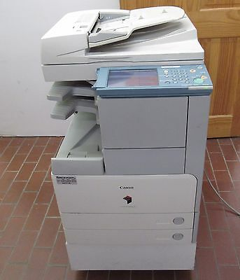Canon Image Runner 3570G LOCAL PICK UP ONLY