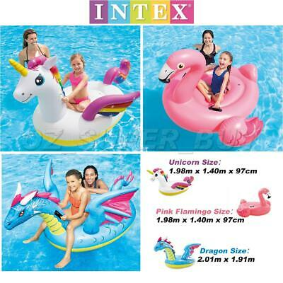Foldable Ride On Toy Push Kick Scooter 3 Wheel Child Quet Bunny AU STOCK