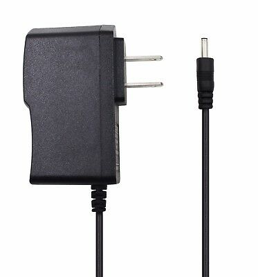 WALL charger AC adapter for Uniden Guardian G955 wireless security LCD SCREEN