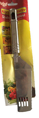 Cake Pastry Serving Spoon Spatula Slicer Kitchen Spatula Icing