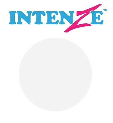 INTENZE Ink Tattoofarbe Tattoo Farbe Tinte Color Tätowierfarbe Snow White Mixing