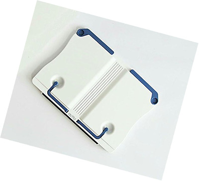 New Actto Book Stand BST - 08 Portable Folding Book Stand Book Holder