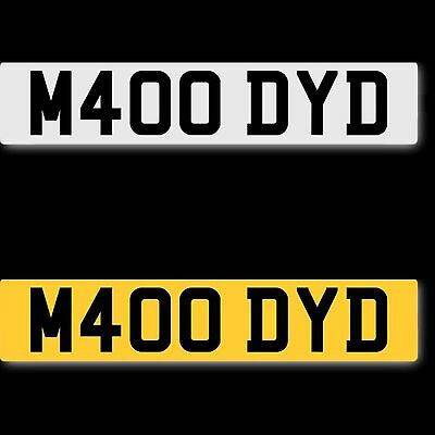 Best Buy Private Auction >> Private Number Plates Personal Plates Dvla Private Reg | Autos Post