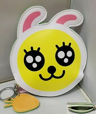 Kakao Friends Wallet USA SELLER!!! FAST SHIPPING!
