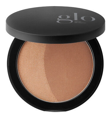Glo Bronze Sunkiss. Sealed Fresh