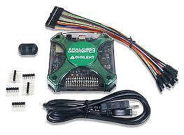 Analog Discovery 2 USB Oscilloscope, Logic Analyzer and Variable Power Supply