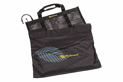 Wychwood Competition Bass Bag Catch Retainer / 8 Fish / Leeda