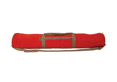 Seco Antenna Tripod Carrying Case 8154-10-ORG