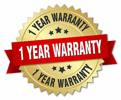 Vm 12 Month Hd Cable Gift Warranty Uk Num 1 Service Support Guaranteed