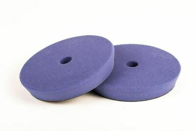 Scholl Concepts Navy Blue Spider Polishing Pad 170mm Large