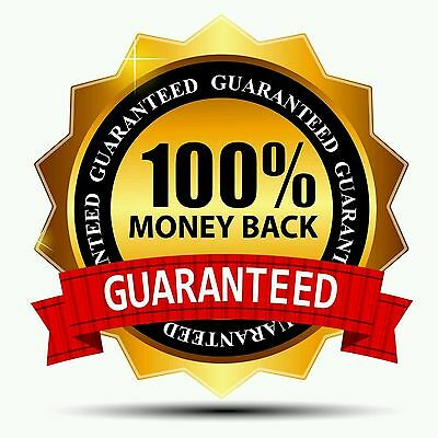 VM  Cable HD 12 Month FREE Gift Warranty MONEY BACK GUARANTEE 100% FB