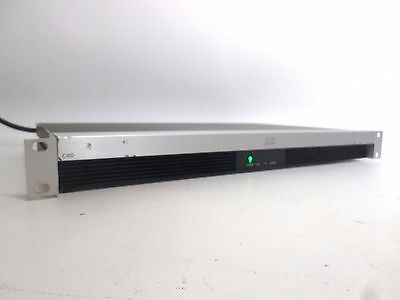 Cisco/Tandberg  TTC6-11 Conferencing Unit CTS-C40CODEC-K9 800-34910-01 B0