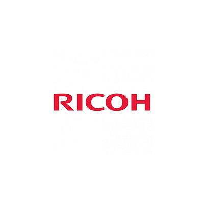 RICOH 334049  OEM RED MARKER, RED, yield 3,000EA