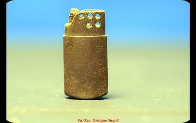 lighter-WWII RELIC--984