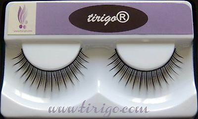 FAUX CILS tirigo® MODELE T095 (EYE LASHES)
