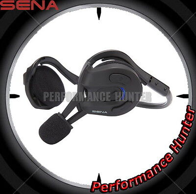 Sena Intercom Expand-02 Expand Headset Adventure Sport