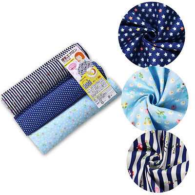 3 Type Baby Poncho Cotton Shawl Baby Mom Breastfeeding Cover Nursing Apron Cover