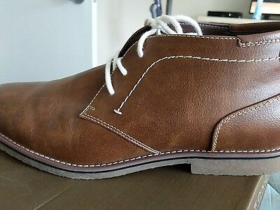 Men's Casual Shoes size 12