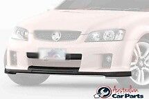 FR Bar Sports Armour Genuine Holden VE Commodore 2006-2010 Series 1 SV6 SS SS-V