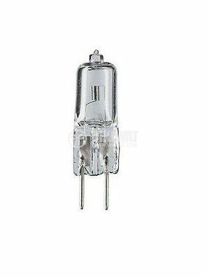 G4 6V 15W Halogen Light Bulb 1X BU54