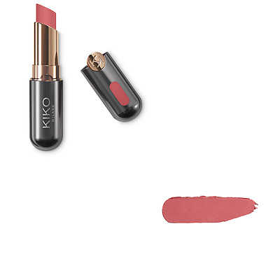 New Unlimited Stylo 03 Biscuit Rose KIKO MILANO