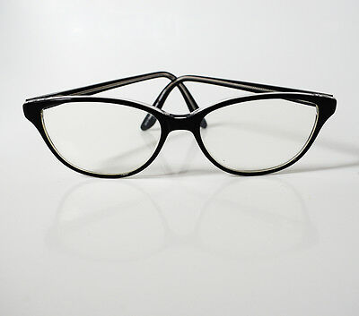 Specsavers Delores Women Glasses Frames Spectacles