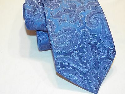 Donald J.trump Men's Tie 100% Silk Made In China