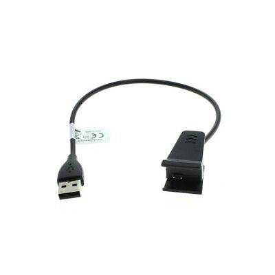 USB charger adapter for Fitbit Alta ON3918-C AT
