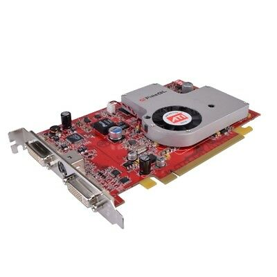 ATI RADEON FIRE GL 8800 (Microsoft Corporation) Download Driver