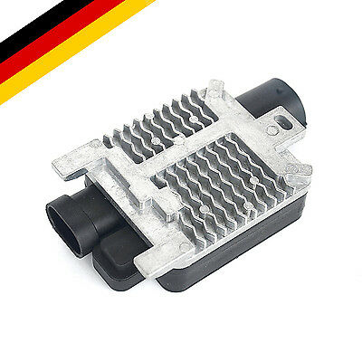 6W1Z8B658AC Radiator Cooling Fan Fits for Crown Town Car Grand Marquis RR-28