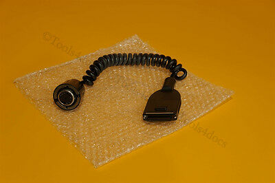 Olympus MAJ-1430 pigtail Video Cable for CV-180 and CV-190 processors
