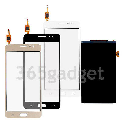 LCD Display Touch Screen Digitizer for Samsung Galaxy On5 G550T G550T1 G5500