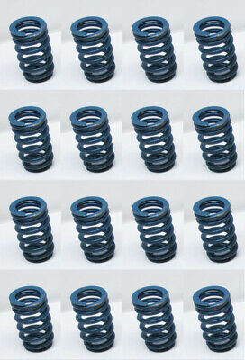 GM Performance Beehive LS Valve Springs Set of 16 12499224